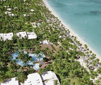 Hotel Grand Palladium Punta Cana, Dominikanische Republik, Punta Cana, Bild 1
