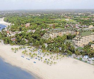 Hotel Coral Costa Caribe, Dominikanische Republik, Südküste, Juan Dolio, Bild 1