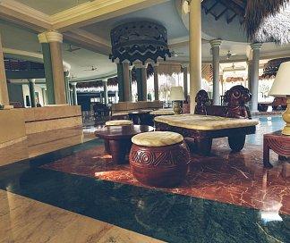 Hotel Iberostar Costa Dorada, Dominikanische Republik, Puerto Plata, Costa Dorada, Bild 1