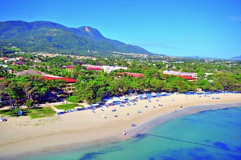 Hotel Be Live Collection Marien, Dominikanische Republik, Puerto Plata, Playa Dorada