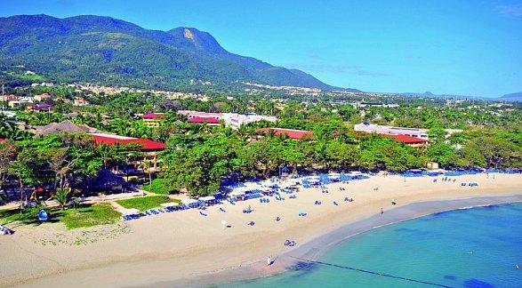 Hotel Be Live Collection Marien, Dominikanische Republik, Puerto Plata, Costa Dorada, Bild 1