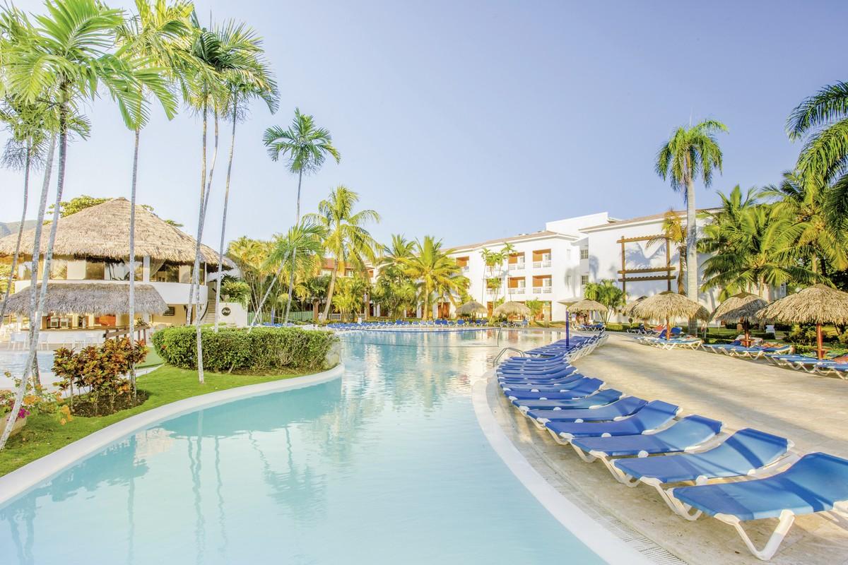 Hotel Be Live Collection Marien, Dominikanische Republik, Punta Cana, Playa Dorada, Bild 1