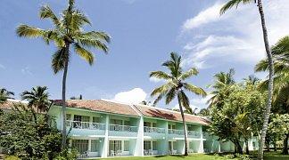Hotel Grand Paradise Samana, Dominikanische Republik, Samana, Las Galeras / Halbinsel Samana