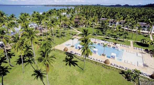 Hotel Viva Wyndham V Samana, Dominikanische Republik, Samana, Las Terrenas, Bild 1