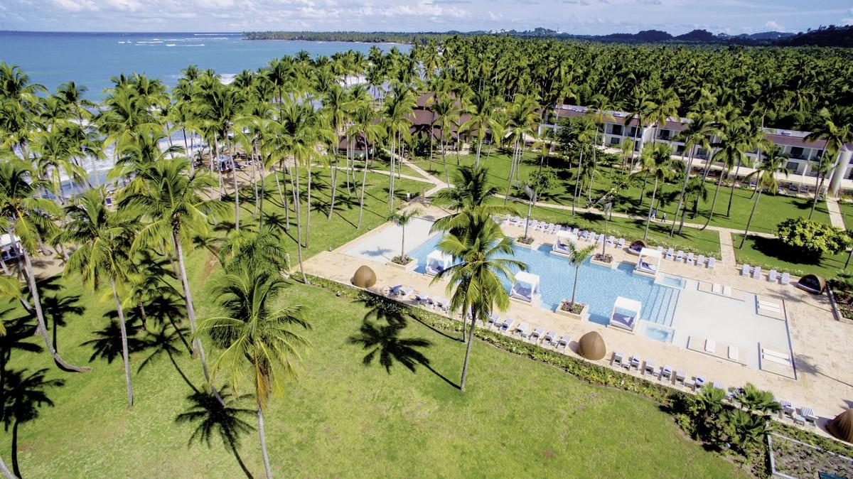 Hotel Viva Wyndham V Samana, Dominikanische Republik, Halbinsel Samana, Las Terrenas, Bild 1