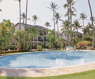 Hotel Playa Colibri, Dominikanische Republik, Samana, Las Terrenas, Bild 1