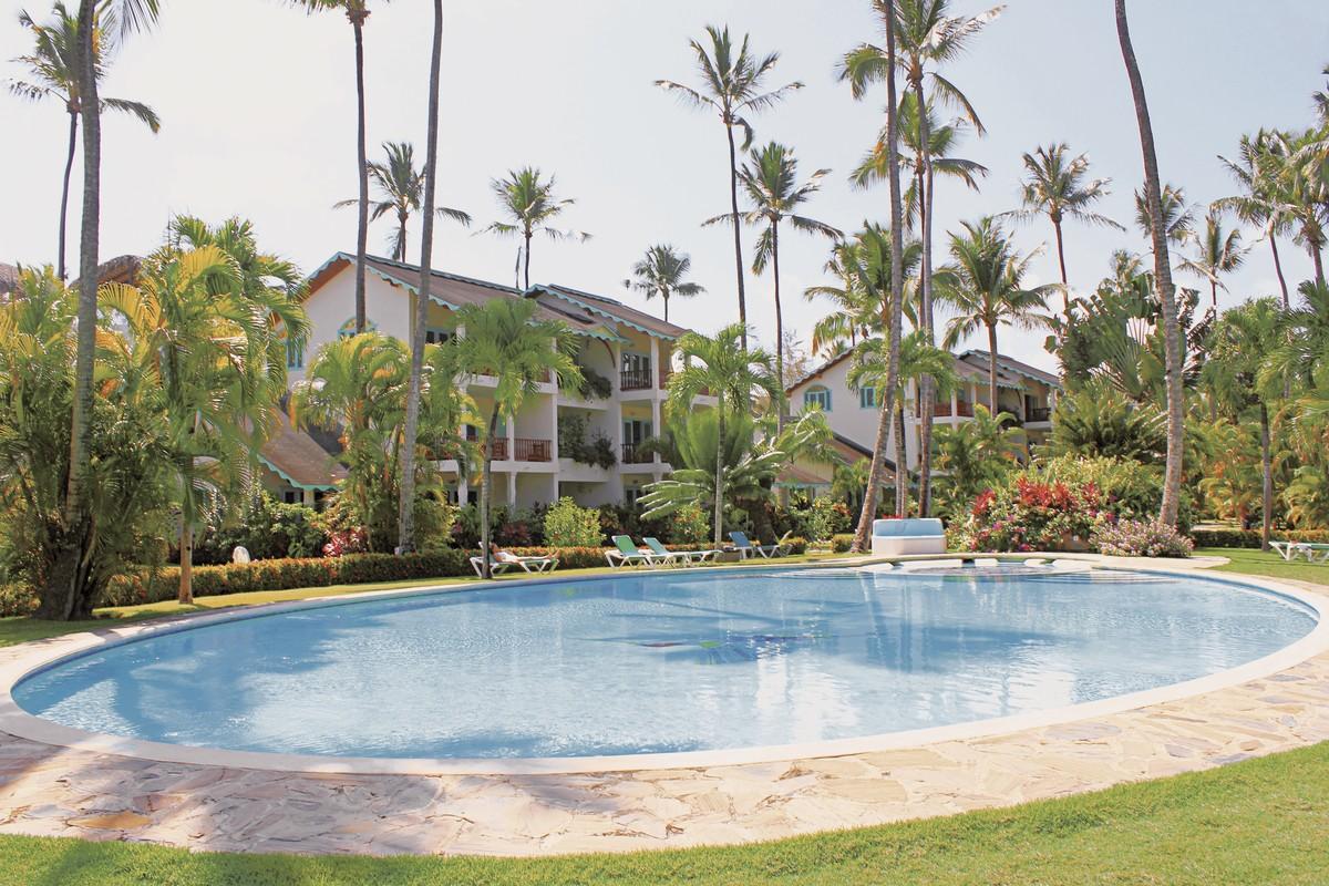 Hotel Playa Colibri, Dominikanische Republik, Punta Cana, Las Terrenas, Bild 1