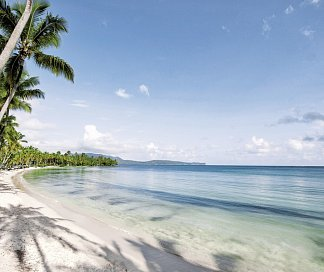 Hotel COOEE at Grand Paradise Samana, Dominikanische Republik, Samana, Las Galeras/ Halbinsel Samana, Bild 1