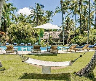 Hotel Costa Las Ballenas Resort, Dominikanische Republik, Samana, Las Terrenas/Halbinsel Samana, Bild 1
