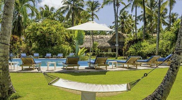 Hotel Resort Costa Las Ballenas, Dominikanische Republik, Samana, Las Terrenas/Halbinsel Samana, Bild 1