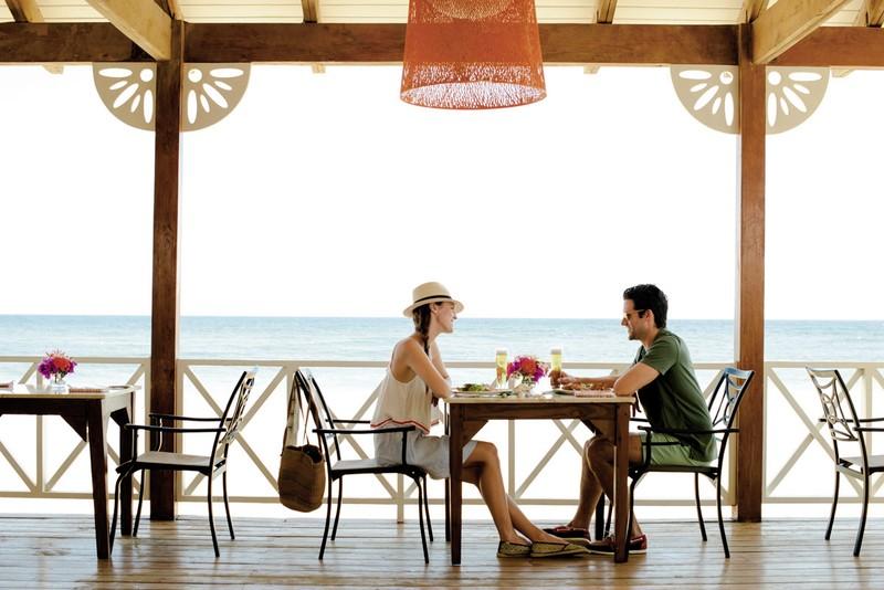 excellence punta cana hotel g nstig buchen its coop travel. Black Bedroom Furniture Sets. Home Design Ideas