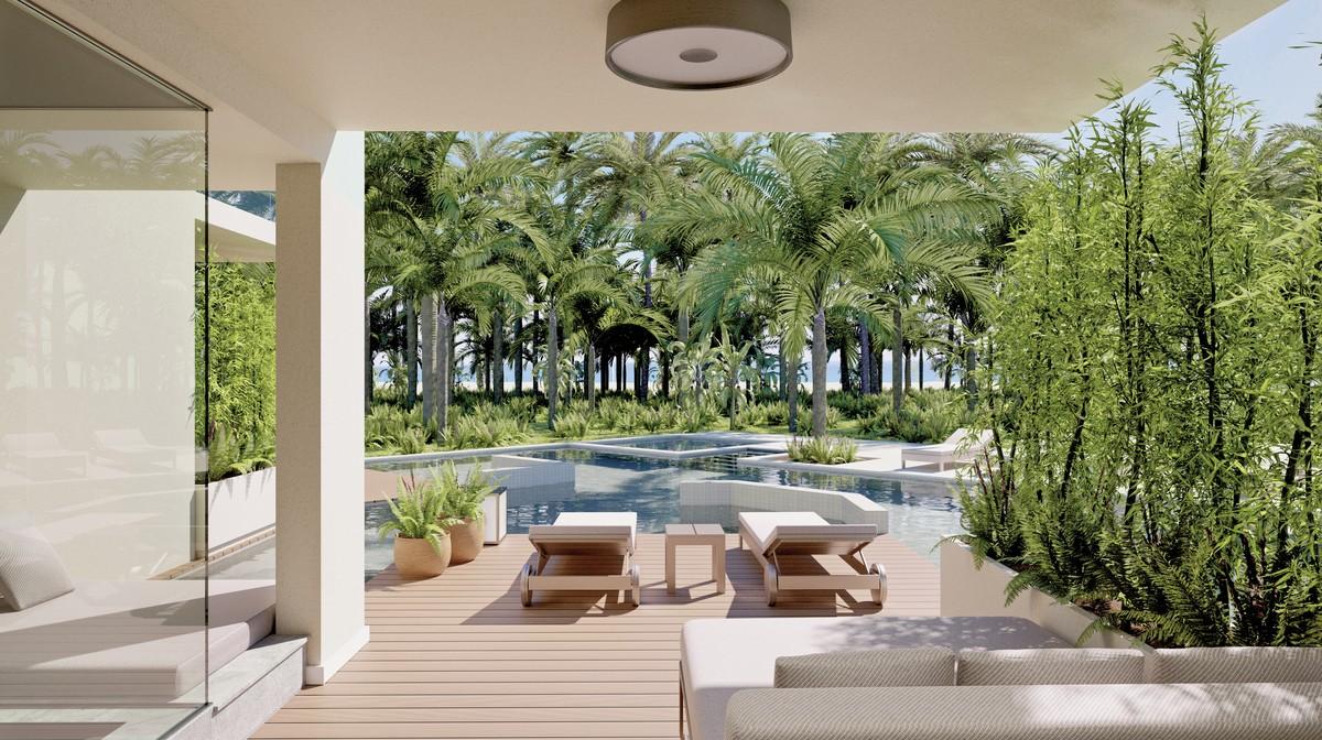 Hotel Excellence El Carmen, Dominikanische Republik, Ostküste, Uvero Alto, Bild 1