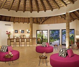 Hotel Secrets Cap Cana Resort & Spa, Dominikanische Republik, Ostküste, Punta Cana, Bild 1