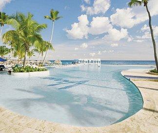 Hotel Viva Wyndham Dominicus Beach, Dominikanische Republik, Südküste, Bayahibe, Bild 1