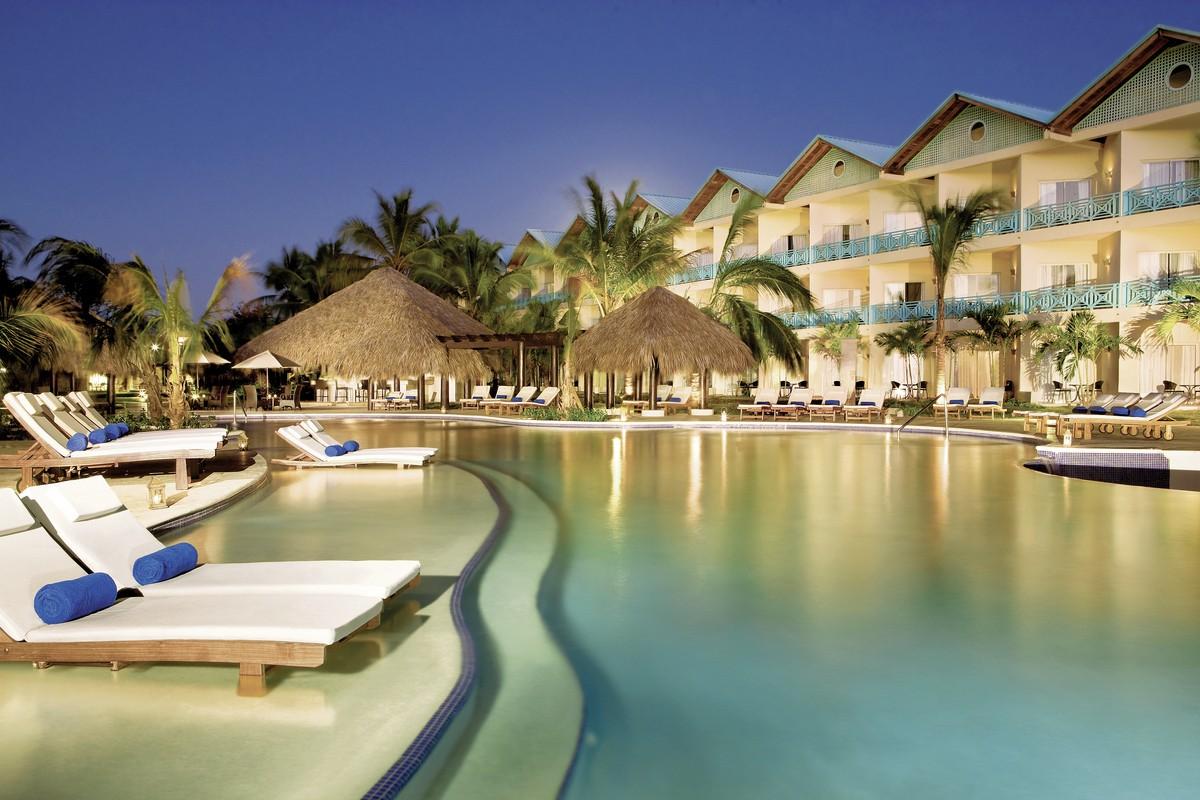 Hotel Dreams La Romana Resort & Spa, Dominikanische Republik, Punta Cana, Bayahibe, Bild 1