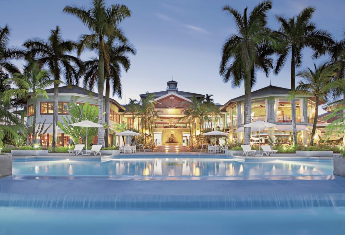Hotel Couples Negril, Jamaika, Negril, Bild 1