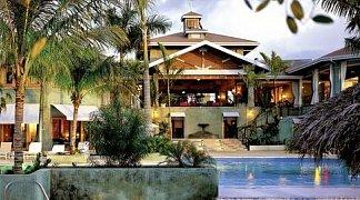 Hotel Couples Negril, Jamaika, Negril