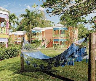 Hotel Grand Pineapple Beach Negril, Jamaika, Negril, Bild 1