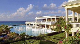 Hotel Grand Palladium Lady Hamilton Resort & Spa, Jamaika, Lucea