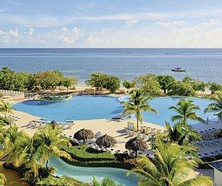 Hotel Iberostar Rose Hall Beach, Jamaika, Montego Bay, Bild 1