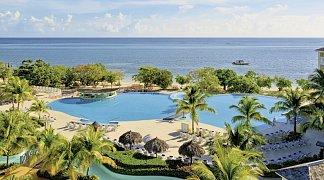 Hotel Iberostar Rose Hall Beach, Jamaika, Montego Bay