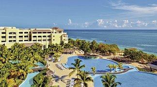 Hotel Iberostar Rose Hall Beach, Jamaika, Rose Hall
