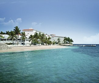 Hotel Couples Tower Isle, Jamaika, Ocho Rios, Bild 1