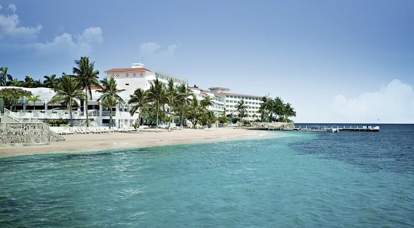 Hotel Couples Tower Isle, Jamaika, Ocho Rios, Bild 1