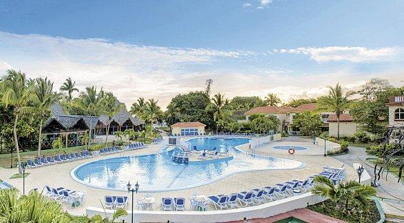 Hotel Gran Caribe Club Kawama, Kuba, Varadero, Bild 1