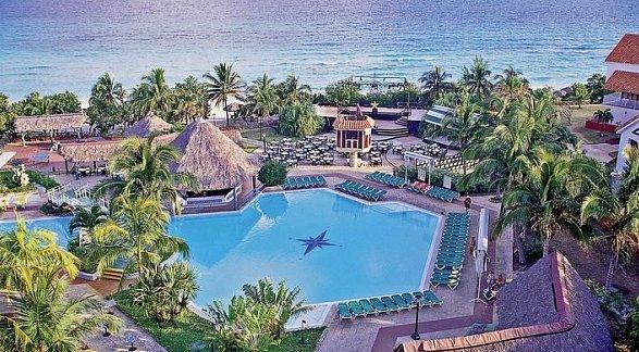 Hotel Iberostar Bella Costa, Kuba, Varadero, Bild 1