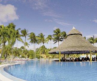 Hotel roc Arenas Doradas, Kuba, Varadero, Bild 1
