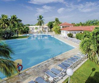 Hotel Be Live Adults only Los Cactus, Kuba, Varadero, Bild 1