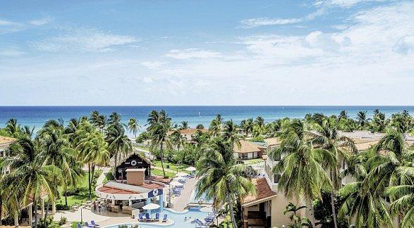 Hotel Be Live Experience Las Morlas, Kuba, Varadero, Bild 1