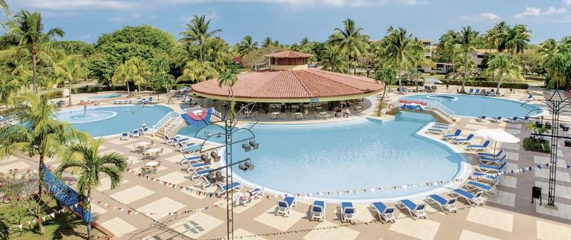 Hotel Be Live Experience Varadero, Kuba, Varadero, Bild 1