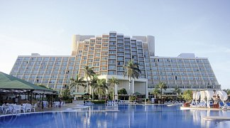 Hotel Blau Varadero, Kuba, Varadero