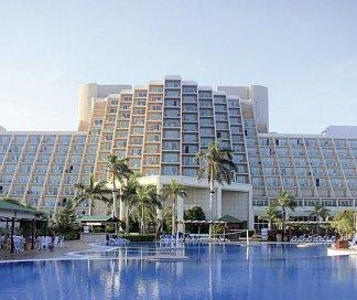 Hotel Blau Varadero, Kuba, Varadero, Bild 1