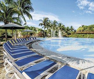 Hotel Be Live Experience Turquesa, Kuba, Varadero, Bild 1