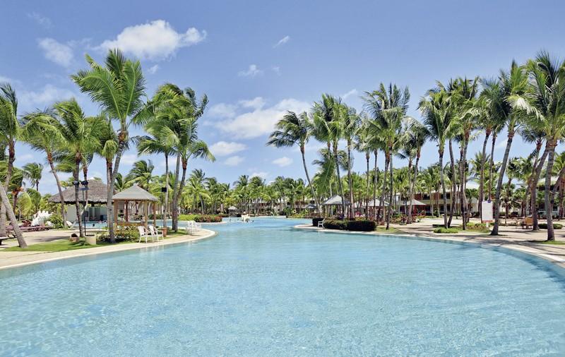 Hotel Paradisus Varadero Resort & Spa, Kuba, Varadero, Bild 1