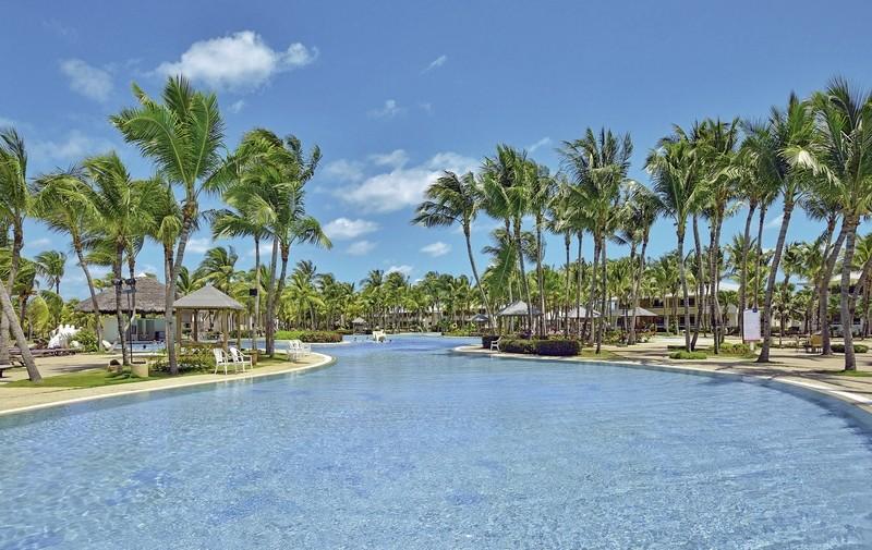 Hotel Paradisus Varadero Resort & Spa, Kuba, Varadero