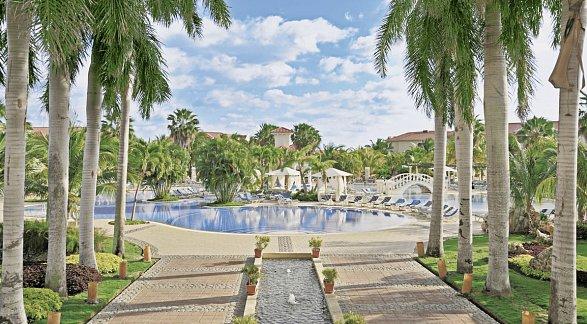 Hotel Paradisus Princesa del Mar Resort & Spa, Kuba, Varadero, Bild 1
