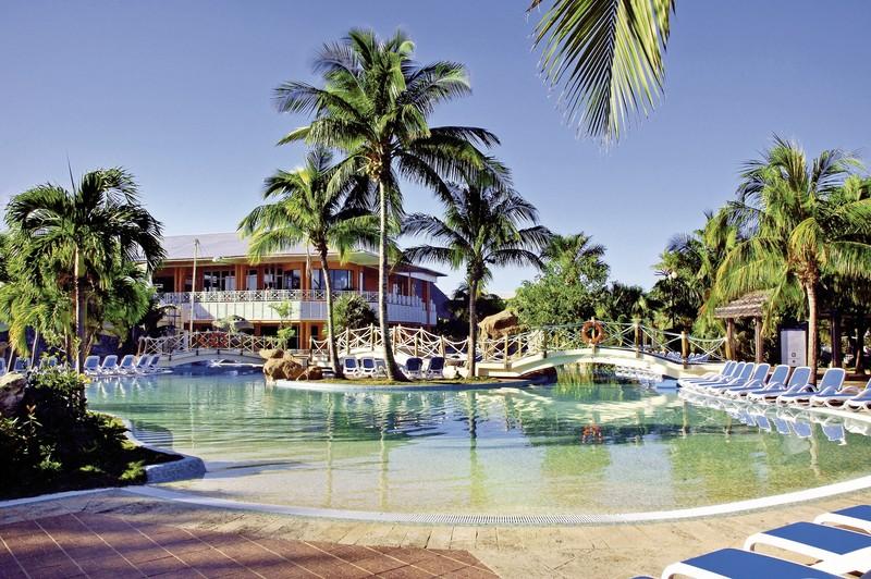 Hotel Royalton Hicacos Resort & Spa, Kuba, Varadero, Bild 1