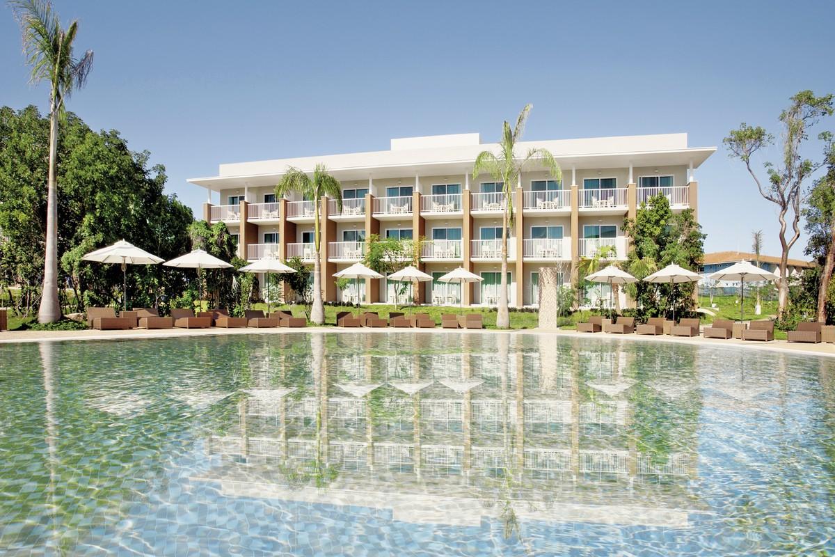 Hotel Ocean Vista Azul, Kuba, Varadero, Bild 1