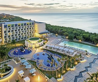 Hotel Iberostar Selection Bella Vista Varadero, Kuba, Varadero, Bild 1