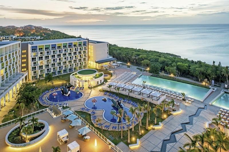 Hotel Iberostar Bella Vista, Kuba, Varadero, Bild 1