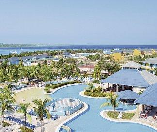 Hotel Fiesta Americana Holguin Costa Verde, Kuba, Holguin, Guardalavaca, Bild 1