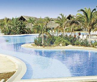 Hotel Playa Pesquero, Kuba, Holguin, Playa Pesquero, Bild 1