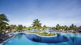 Hotel Playa Pesquero, Kuba, Holguin, Playa Pesquero