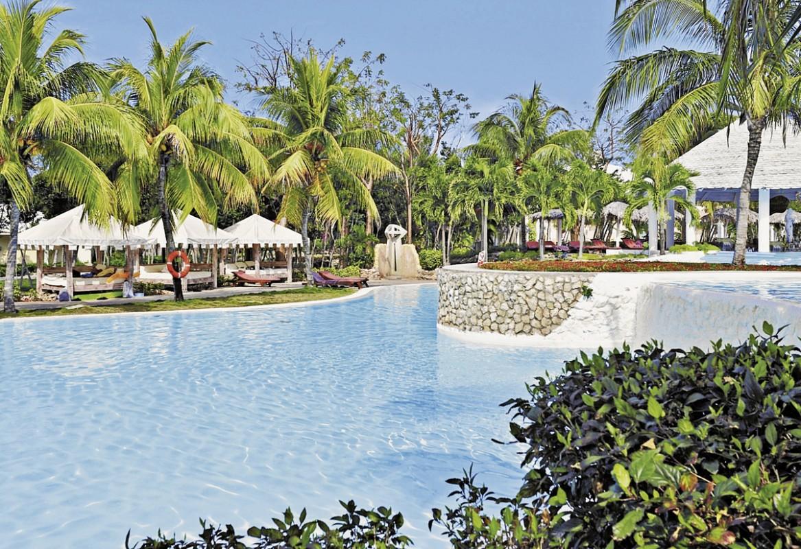 Hotel Paradisus Rio de Oro Resort & Spa, Kuba, Holguin, Playa Esmeralda, Bild 1