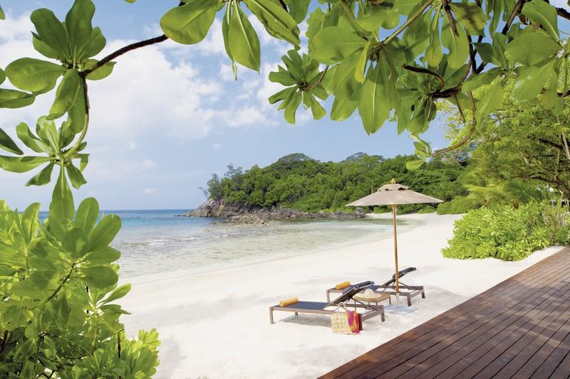 Hotel AVANI Seychelles Barbarons Resort & Spa, Seychellen, Victoria, Bild 1