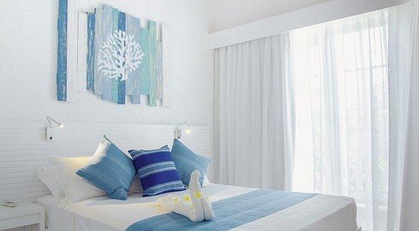 Hotel Sealife Resort & Spa, Mauritius, Nordküste, Calodyne, Bild 1